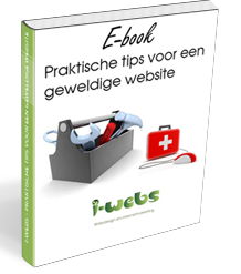 installatie wordpress