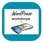 wordpress leren