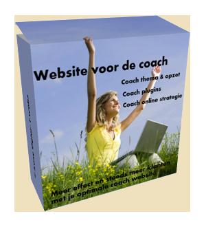 1cursusdoos-website-voor-de-coach
