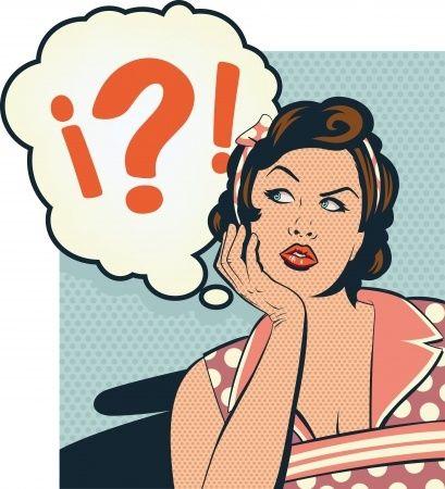 Waarom een one page design website niets voor jou is als je een dienstverlener coach, trainer of therapeut bent
