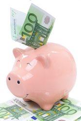 Geld-verdienen-met-internet-website