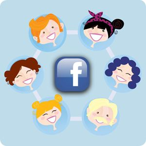 facebookgroep-kl