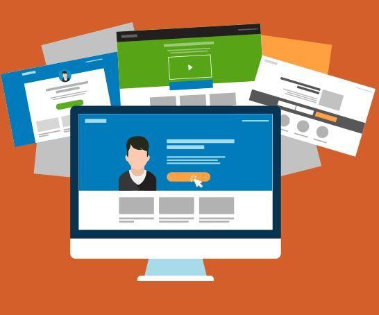 Onmisbare tools voor succesvol online ondernemen