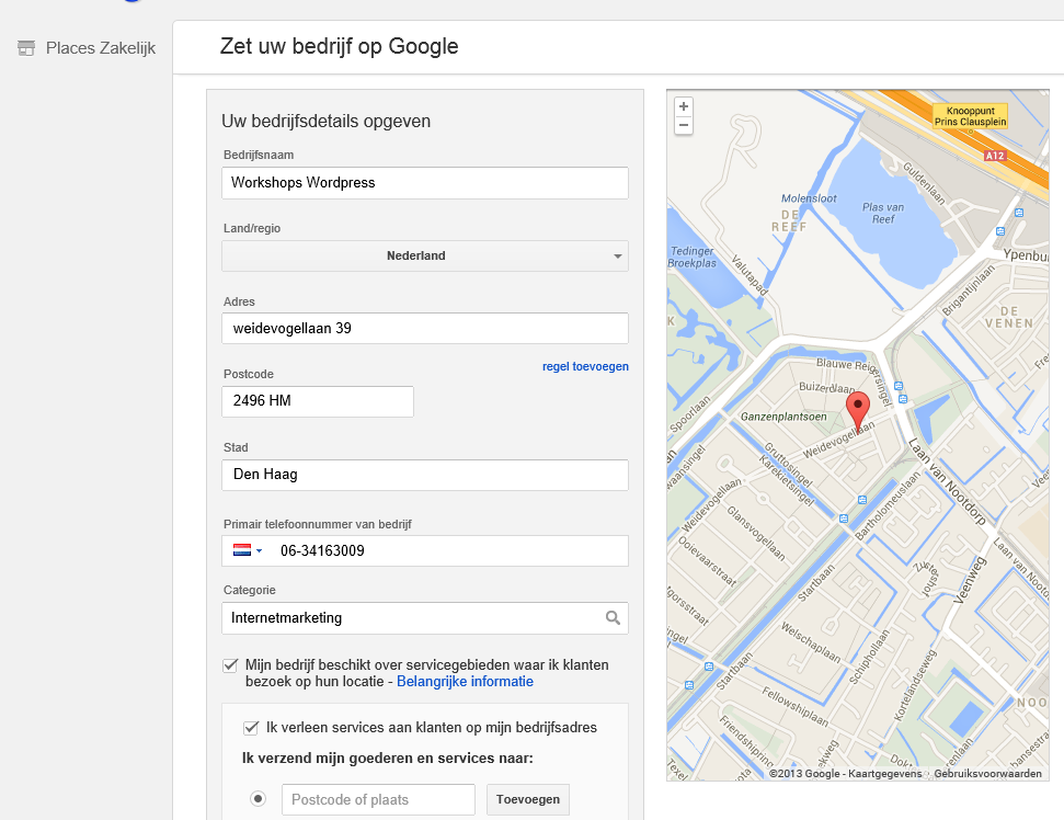lokale-zoekmachine-optimalisatie-tip-google-local