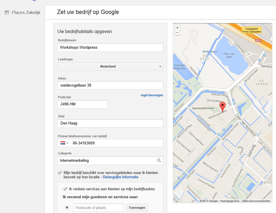 lokale-zoekmachine-optimalisatie-tip-google-local