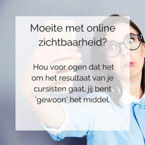 moeite-met-online-zichtbaarheid