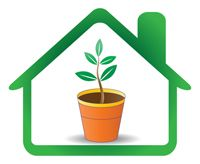 http://www.dreamstime.com/stock-image-eco-home-image18118041