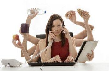 Slimmer Online Ondernemen